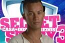 Arnaldo Secret Story 3