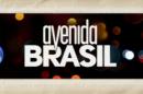 Avenida Brasil «Avenida Brasil»: Resumo De 7 A 13 De Janeiro