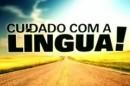Cuidado Com A Língua Rtp «Cuidado Com A Língua!» Regressa À Antena Da Rtp1