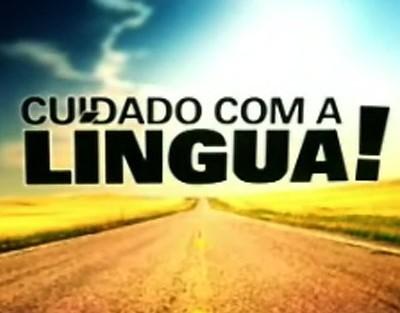 Cuidado Com A Língua Rtp «Cuidado Com A Língua» De Regresso À Antena Da Rtp1