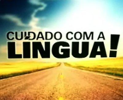 Cuidado Com A Língua Rtp «Cuidado Com A Língua!» De Regresso À Rtp