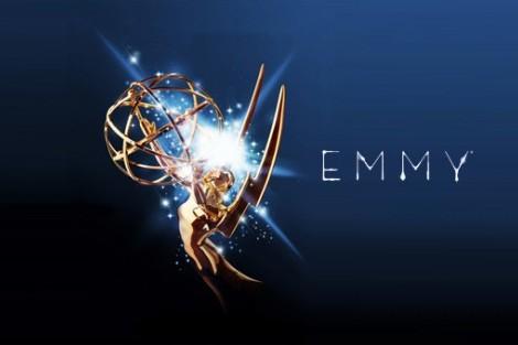 Emmy 2012 «Emmy Awards 2012»: Os Vencedores