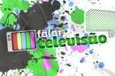Falar Televisao2012 Celebração dos 20 anos com muita saudade