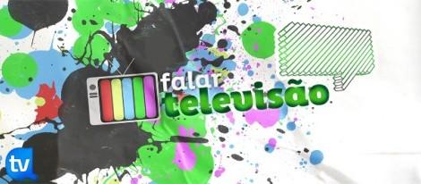Falar Televisao2012 Os Awards Dos Kids