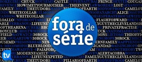 Fora de Série2012