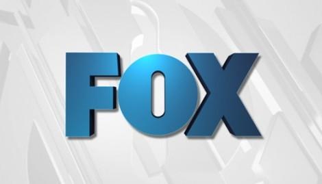 Fox Logo Famosos Juntam-Se À Fox Para Campanha Especial (Com Fotos)