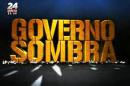 Governo Sombra «Governo Sombra» Já Perde Para A Concorrência