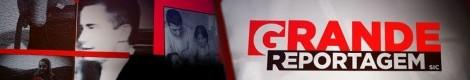 Grande+Reportagem+Sic «O País Por Um Canudo» Na «Grande Reportagem Sic»
