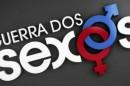 Guerra Dos Sexos Atores Regravam Novo Teaser De Promoção A «Guerra Dos Sexos»