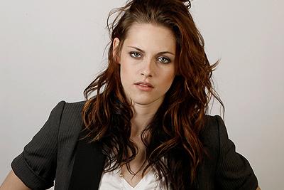 KristenStewart Produção dos «MTV Video Music Awards 2012» proíbe piadas sobre Kristen Stewart