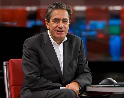 Luís Marques