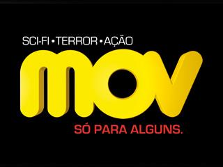 Mov Mov Estreia Cinco Séries Em Dois Meses