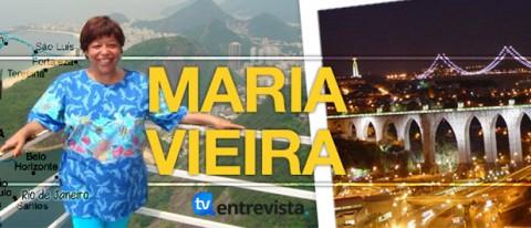 Maria Veira not