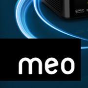 Meo-Log%C3%B3tipo.jpg
