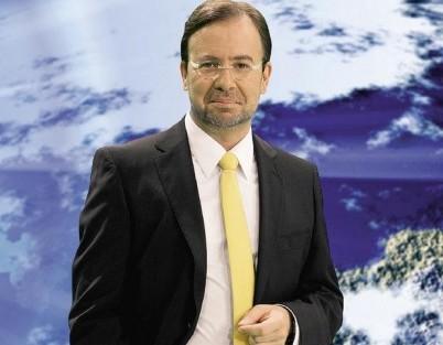 Paulo Salvador Paulo Salvador Demite-Se Do Cargo De Coordenador Da «Grande Reportagem Tvi»