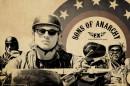 Sons Of Anarchy Veja Os Trailers Da Sexta Temporada De «Sons Of Anarchy»