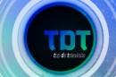 TDT2 «TDT 2ª temporada» Programas de Informação RESULTADOS