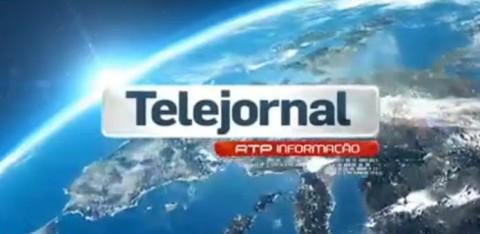 Telejornal Paulo Ferreira quer um «Telejornal» com «mais referência»