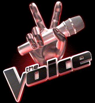 The Voice NBC