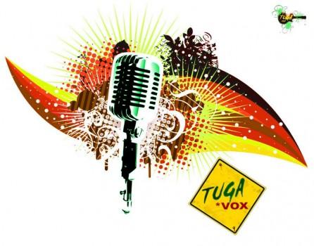 Tuga Vox Mvm Lança O Concurso Musical «Tuga Vox»