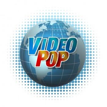 Vídeo-Pop