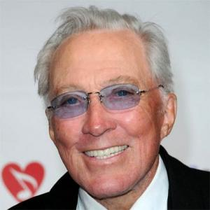 Andy Williams Andy Williams Faleceu