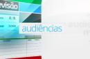 Audiências Audiências - 14-09-2014