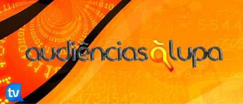 audiencias_lupa2012