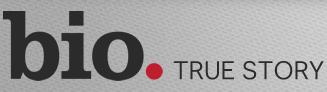 Bio Logo Novos Episódios De «Fenómenos Paranormais» Em Novembro No Bio