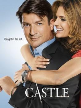 castle poster s05