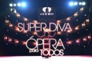 Edited1348748522 Estreia &Quot;Super Diva - Ópera Para Todos&Quot; No Dia 3 De Outubro, Na Rtp2