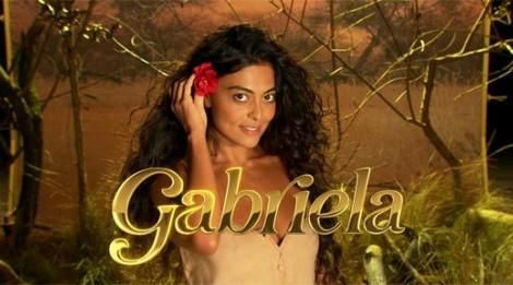 Gabriela Apresentação De «Gabriela» Vista Por Mais De Um Milhão De Espetadores