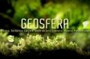 Geosfera &Quot;Geosfera&Quot; Estreia Na Rtp2
