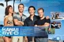 Hawaii Five 0 Conheça Os Convidados Especiais De «Hawaii Five-0»