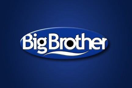 logo_big_brother_criadesign[1]