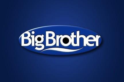 Logo Big Brother Criadesign1 «Big Brother» Renovado Para Mais Duas Temporadas Nos Eua