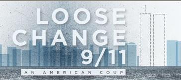 Loosechangeaac «Loose Change 9/11»