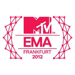 Lw9Siokscu16Lafyfcym Mais Artistas Confirmados Para Atuar Nos «Mtv Europe Music Awards 2012»