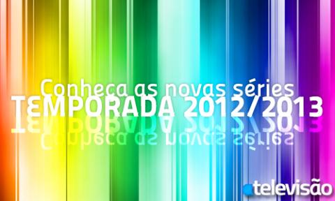 Novas Series Estreia Da 2ª Temporada De «Touch» E 10ª Temporada De «Csi» Adiadas Em Portugal