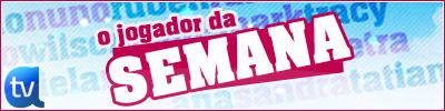 O Jogador Da Semana Ss3 «De Olho Nos Segredos» | Semana 6 De «Secret Story»