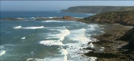 Portugal Paisagem Filme Que Promove Portugal Foi Premiado No Estrangeiro