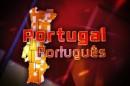 Portugal Portugues «As Novas Regras E O Novo Orçamento Para O Poder Local» No «Portugal Português»