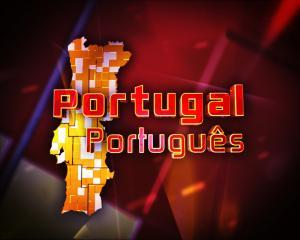 portugal_portugues