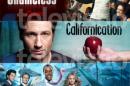 Shameless Californication House Of Lies «Shameless», «Californication» E «House Of Lies» Regressam No Mesmo Dia