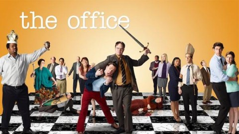 the-office-key-art-season-8_FULL