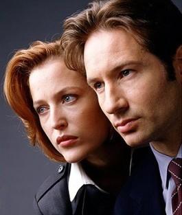 The X Files Primeiro Episódio De «Ficheiros Secretos» Ganha Data De Estreia