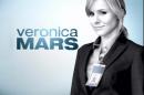 Vlcsnap 16361244 425X319.Shkl «Veronica Mars» E A Eterna Dúvida Do Filme