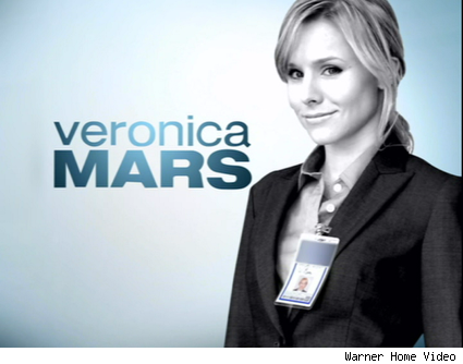 Vlcsnap «Veronica Mars» E A Eterna Dúvida Do Filme
