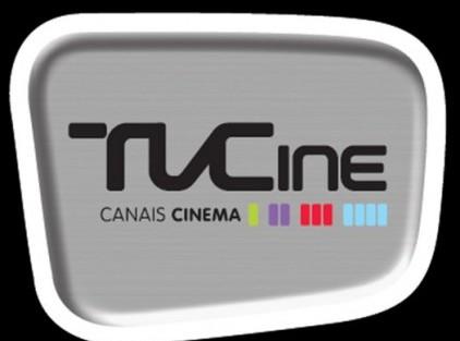 10132807 Iruqn Canais Tv Cine Divulgam Curtas-Metragens Nacionais