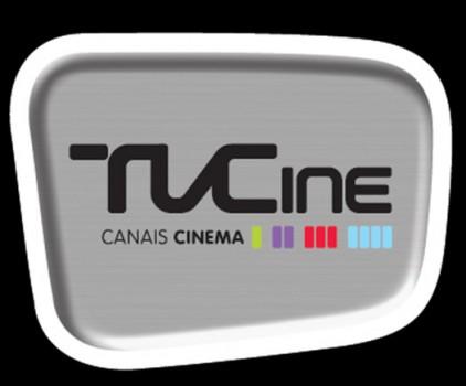 canais tv cine
